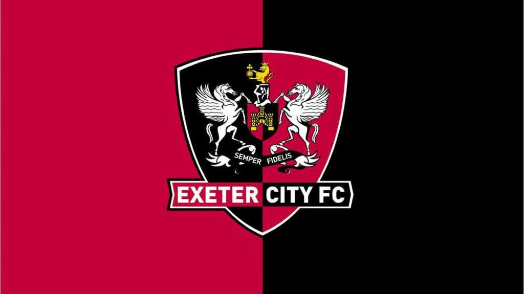 This image has an empty alt attribute; its file name is Exeter-1024x575.jpg