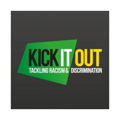 kick-it-out-logo-2-large