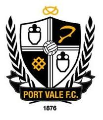 This image has an empty alt attribute; its file name is port-vale.jpg