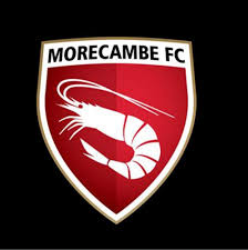 This image has an empty alt attribute; its file name is morecambe.jpg