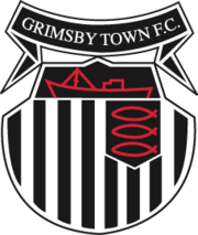 Grimsby_Badge