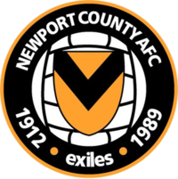 200px-Newport_County_crest