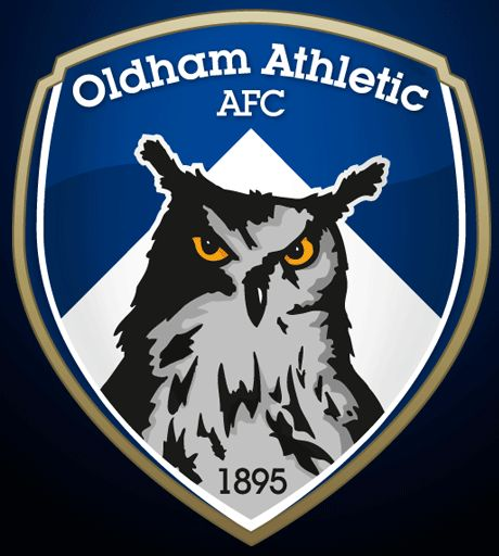This image has an empty alt attribute; its file name is oldham.jpg