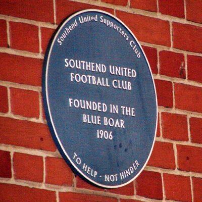 Southend_United_Football_Club