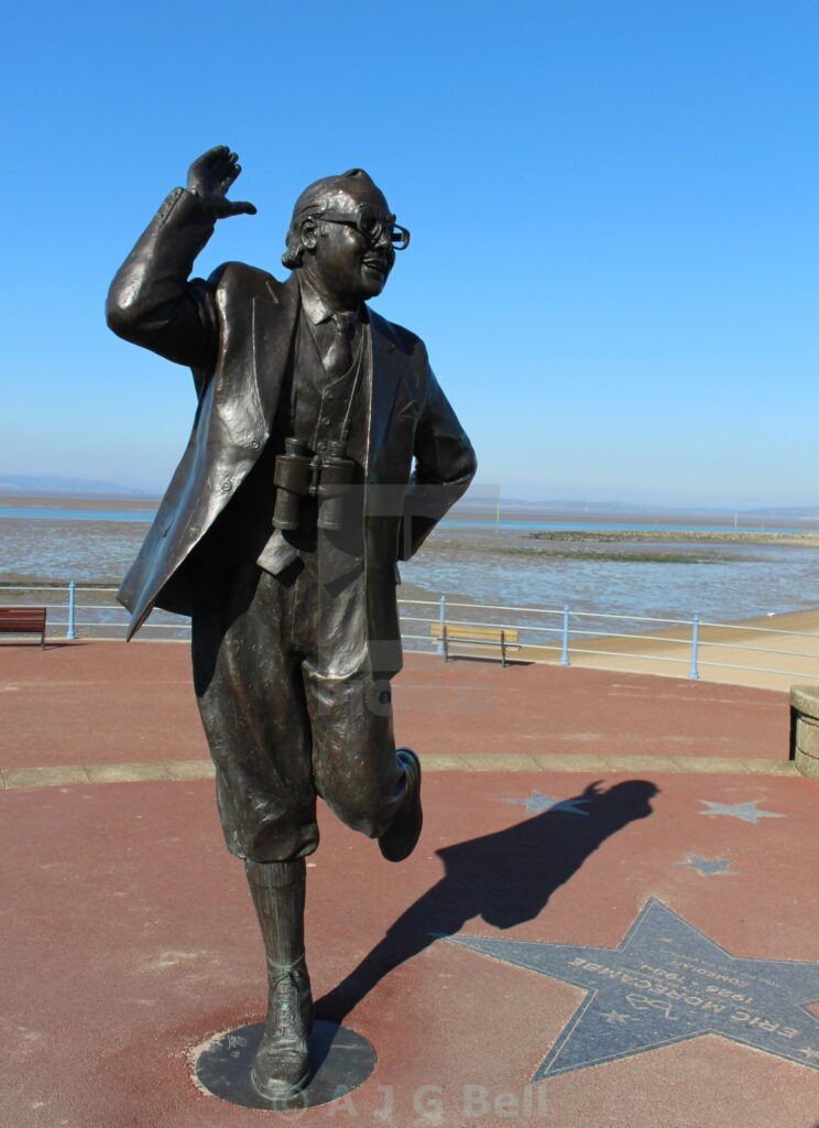 This image has an empty alt attribute; its file name is eric-morecambe-744x1024.jpg