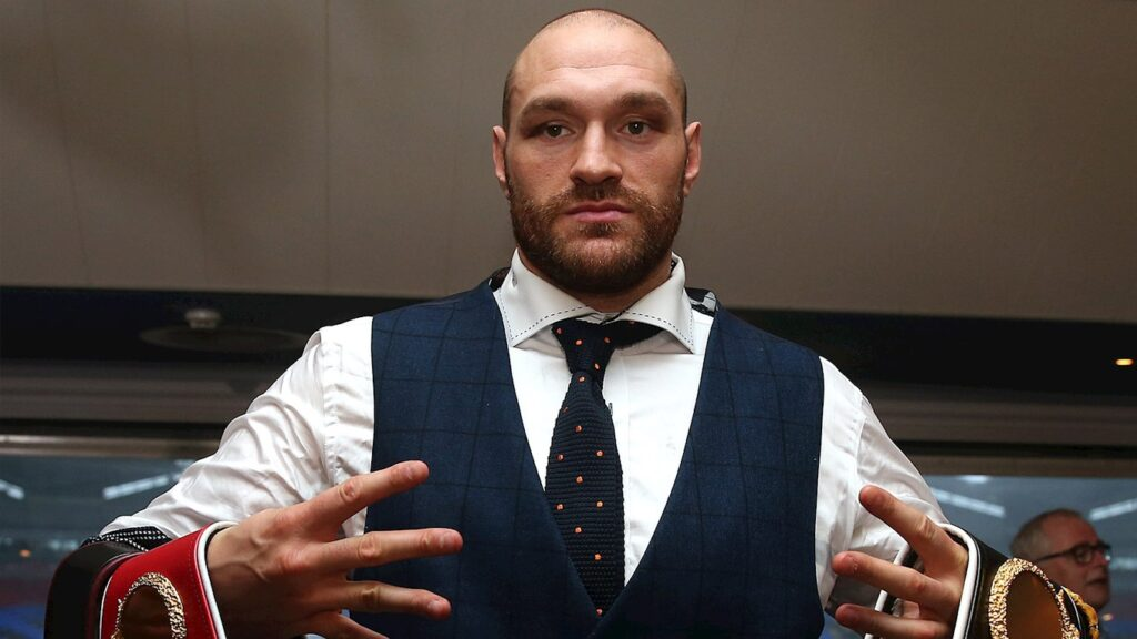 This image has an empty alt attribute; its file name is tyson-fury-1024x576.jpg
